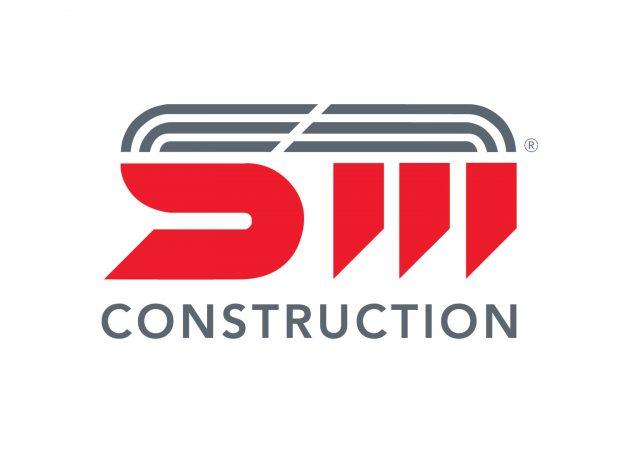 SM Construction remporte un trophée!